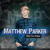 Christian Dubstep I Can t Imagine by Matthew Parker (free download)[mp3truck.com]