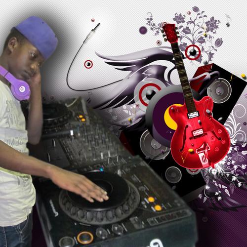 MALIKEY Xp - Uganda - Oldies Nonstop mix  by DJ MALIKEY Xp on