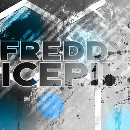 Hold Up, Stop (Freddy iCePik) Instrumental