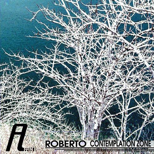 Roberto - Morning Sun [Affin recs]