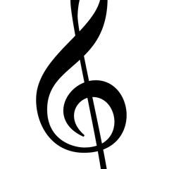 03 Frank Ticheli   Cajun Folk Songs - I. La Belle et le Capitaine
