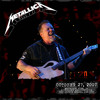 Metallica - 08 - Nothing Else Matters