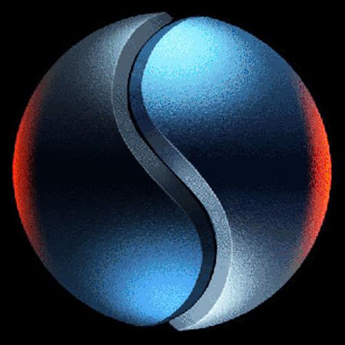 Silkeye - Speedball!