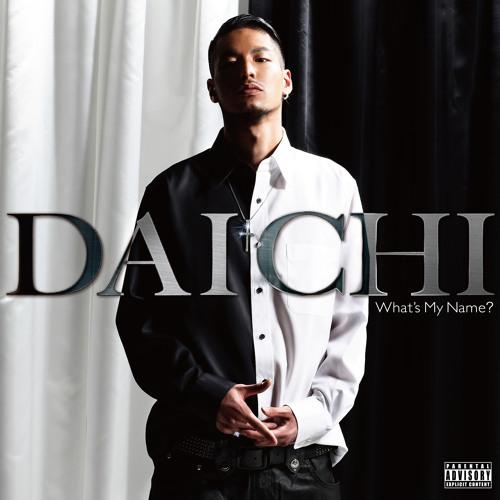 大地(Daichi) - XXXXXL Inc Feat Big Ron Prod By DJ PMX