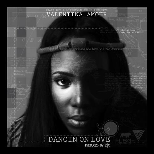 Dancin On Love