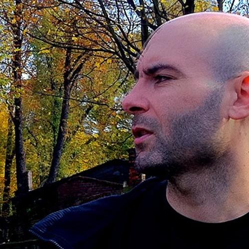 Fanzine Podcast 025 - Angel Molina - Interview in www.fanzineproject.com
