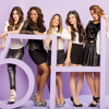 Fifth Harmony - All You Need Is Love (Feat. Carly Rose Sonenclar & Tate Stevens)