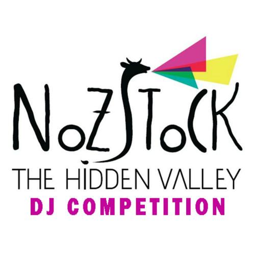 L.O.G Nozstock DJ Mix