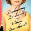 Lookaway, Lookaway audiobook excerpt