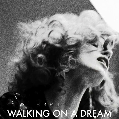 Hartt - Walking On A Dream (Empire Of The Sun Cover)