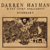 Darren Hayman & The Short Parliament - Seven Months Married
