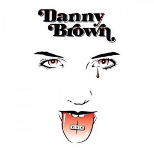 Danny Brown - I Will (DOGFINGAZ Remix)
