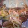 03 Seabirds/Instant Noodles & Drugs