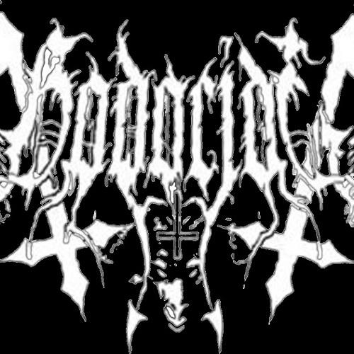 Godocide - Erlösung