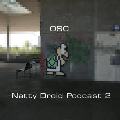 OSC - Droidcast 2