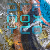 Kyle Scu - Pranoxydo (Original Mix) [FREE DOWNLOAD]