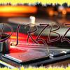 DJ RZBZ - Funky House Mix 2013