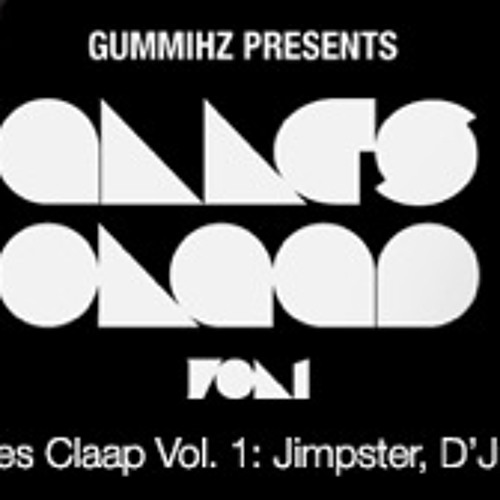 GummiHz & Nikola Gala - White Flowers (Jimpster Remix)  - 192 Preview Edit