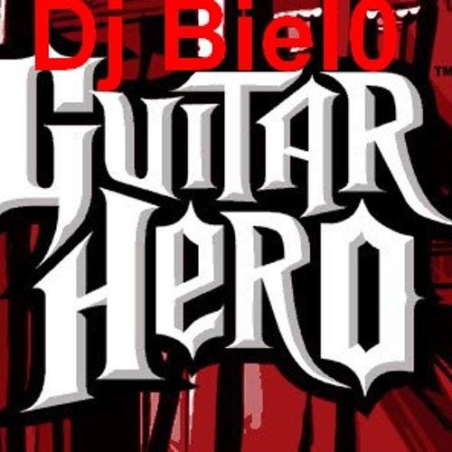 Dj Biel0 - Guitar Hero (Original Mix)