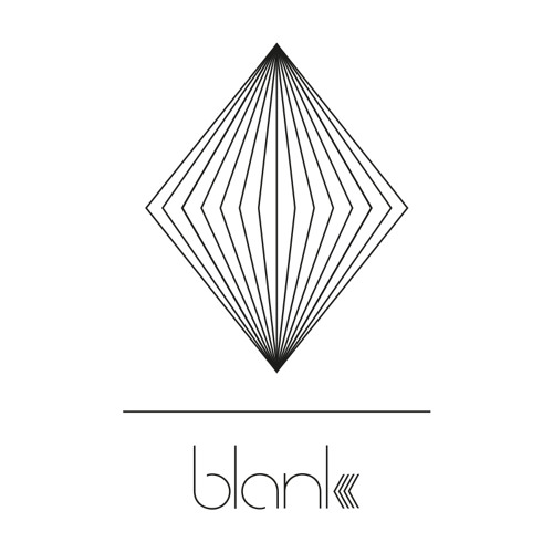Blank Tracks #01 Preview Mix (OUT NOW)