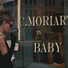 C.Moriarty - Baby