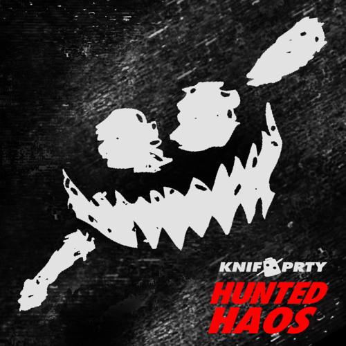 Knife Party - EDM Death Machine (Knif Prty Remix)