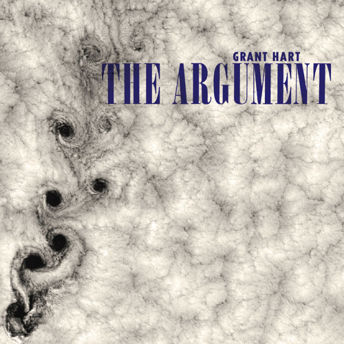 Grant Hart - The Argument [preview]