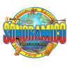 SONIDO SONORAMICO 5 DE MAYO 2013 PARTE 2