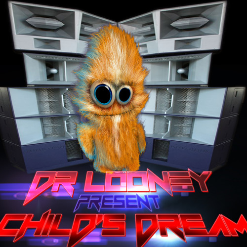 Child's dream short version