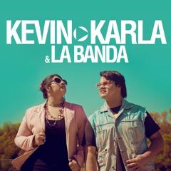 Weddings Bells (spanish version) - Kevin Karla & LaBanda