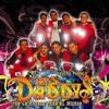 Los Daddys - Esa Pared [2013]