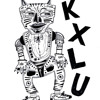 The Lovely Bad Things - Fried Eyes (Live @ KXLU 88.9FM)