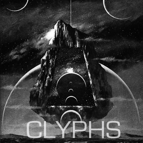 Clyphs - That Feeling