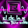 Black Party - el de la R (prod. by Electro Flow Edition)