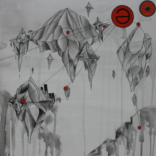 Ephelant - 01 -The Shores Of Influence