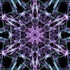 Slam.D - Tarantula (Pendulum & Tom Budin Mix)