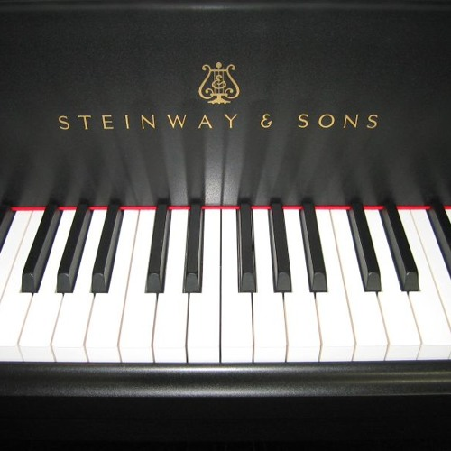 Piano Prelude #7
