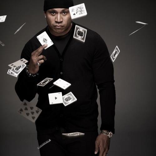 #dj lesluv (bus stop blend) new ll cool j ft. seal give me love b/w biggie who shot ya'