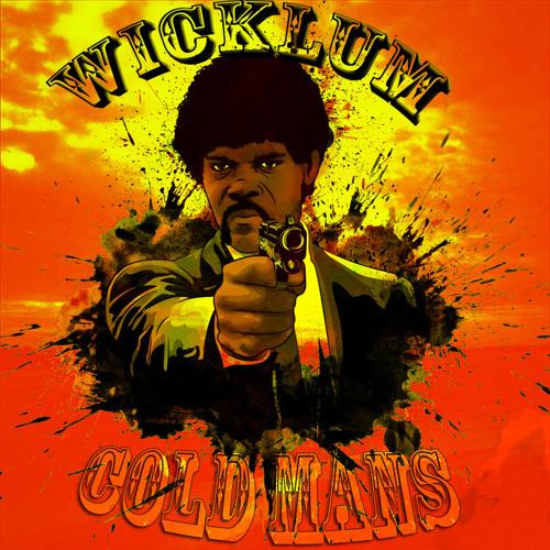 WICKLUM - COLD MANS - FREE DOWNLOAD