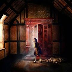 Reducción fílmica: Las crónicas de Narnia