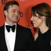Direct from Hollywood: Justin Timberlake & Jessica Biel are Talking Babies!