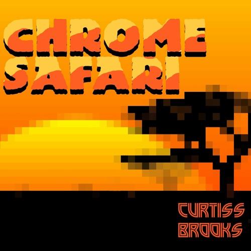 Chrome Safari