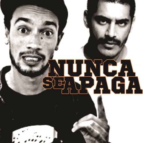 "Slim Rimografia - ""Nunca se Apaga"" (Intro Criolo)"