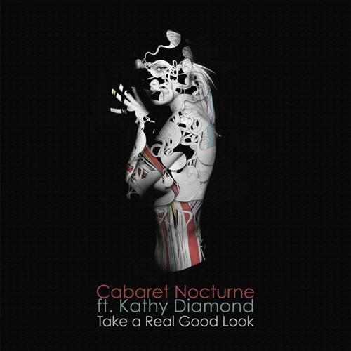 Take a Real Good Look ft. Kathy Diamond [free dwld]