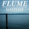 Flume Feat. Jezzabell Doran - Sleepless (Manila Killa Remix) mp3