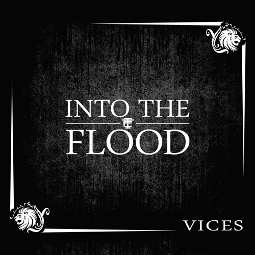 INTO THE FLOOD - Sacrificing The Worm