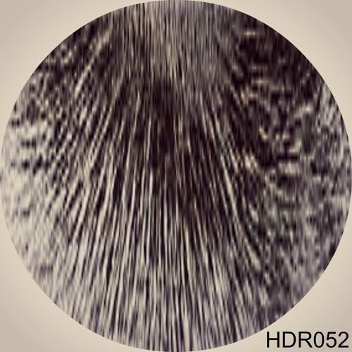 Nando Hoss - Magnetic Stuff (Original Mix) [EP Magnetic Stuff - Happy Days Records]
