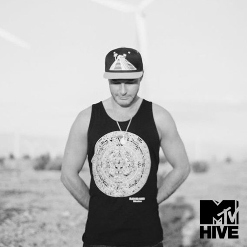 Sol Summer Vibes (MTV Hive Mix) - Sabo