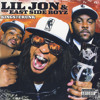 Lil' Jon & the Eastside Boyz (feat. Ying Yang Twins) - Get Low [Brookland Flip]