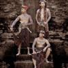 SID - BELATI TUHAN (Live)